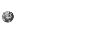 dc-logo-small_logo