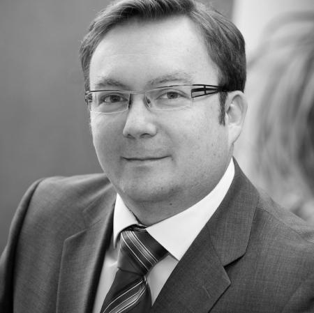 Markus Zinsberger