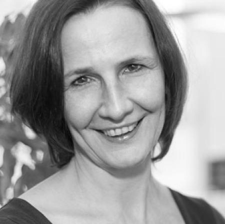 Mag. Ursula Barta